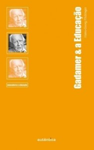 Baixar Gadamer& a Educação pdf, epub, ebook