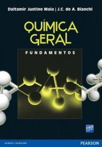 Baixar Química Geral: Fundamentos pdf, epub, eBook