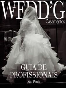 Baixar Guia de Profissionais para Casamento São Paulo pdf, epub, eBook