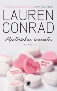 Baixar Mentirinhas inocentes – L.A. Candy – vol. 2 pdf, epub, eBook