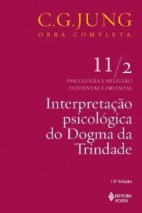 Baixar Interpretação psicológica do dogma da Trindade pdf, epub, eBook