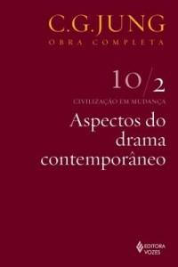 Baixar Aspectos do drama contemporâneo pdf, epub, eBook