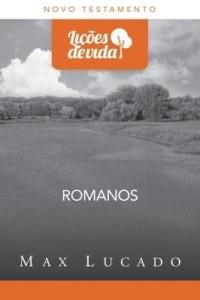Baixar Romanos – O grande projeto de Deus pdf, epub, eBook