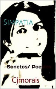 Baixar Simpatia: Sonetos/ Poesias pdf, epub, ebook