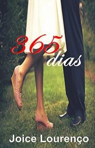 Baixar 365 dias pdf, epub, ebook