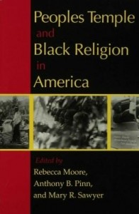 Baixar Peoples Temple and Black Religion in America pdf, epub, eBook
