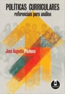 Baixar Políticas Curriculares: Referências para análise pdf, epub, eBook