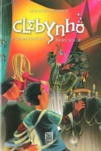 Baixar Clebynho pdf, epub, ebook