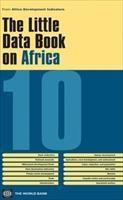 Baixar The Little Data Book on Africa 2010 pdf, epub, eBook