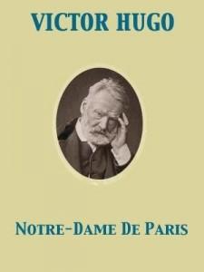 Baixar Notre-Dame De Paris pdf, epub, eBook