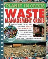 Baixar Waste Management Crisis pdf, epub, ebook