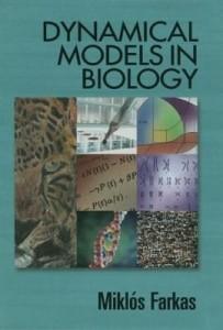 Baixar Dynamical Models in Biology pdf, epub, eBook