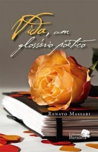 Baixar Vida, Um glossário Poético pdf, epub, eBook