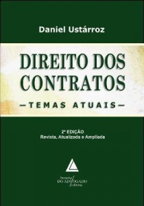 Baixar DIREITO DOS CONTRATOS TEMAS ATUAIS pdf, epub, eBook