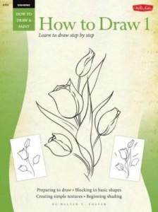Baixar Drawing: How to Draw 1 pdf, epub, ebook