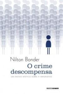 Baixar O crime descompensa pdf, epub, ebook