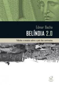 Baixar Belíndia 2.0 pdf, epub, ebook