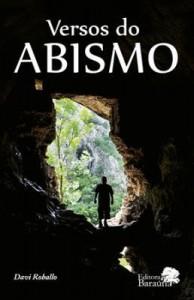 Baixar Versos do Abismo pdf, epub, eBook