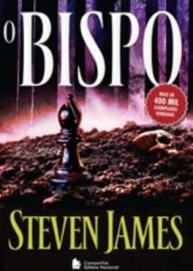 Baixar O Bispo pdf, epub, eBook