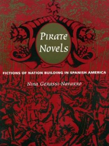 Baixar Pirate novels pdf, epub, eBook
