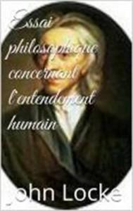 Baixar Essai philosophique concernant l'entendement pdf, epub, eBook