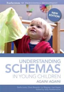 Baixar Understanding schemas in young children pdf, epub, ebook