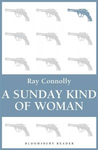 Baixar Sunday kind of woman, a pdf, epub, eBook