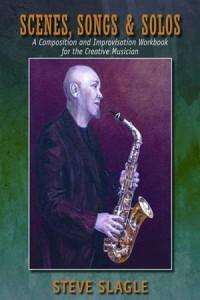 Baixar Scenes, songs & solos: a composition and pdf, epub, eBook