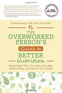 Baixar Faster, better, smarter health pdf, epub, eBook