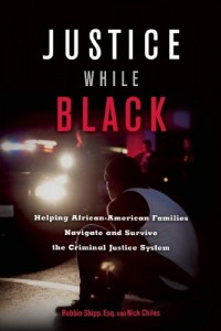Baixar Fighting for justice pdf, epub, eBook