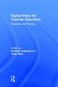 Baixar Digital video for teacher education pdf, epub, eBook