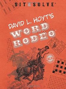 Baixar Word rodeo pdf, epub, eBook