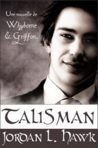 Baixar Talisman pdf, epub, eBook