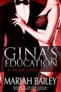 Baixar Ginas education pdf, epub, eBook