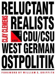 Baixar Reluctant realists pdf, epub, eBook
