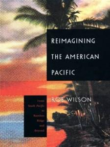 Baixar Reimagining the american pacific pdf, epub, eBook