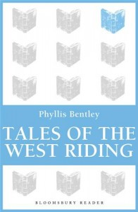 Baixar Tales of the west riding pdf, epub, eBook