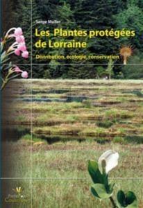 Baixar Plantes prot?g?es de lorraine, les pdf, epub, eBook