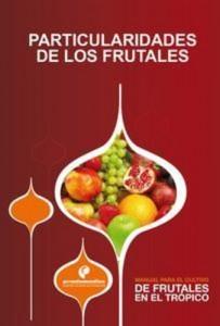 Baixar Manual para el cultivo de frutales en el pdf, epub, ebook