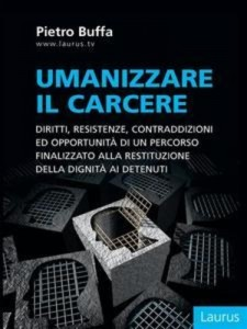Baixar Umanizzare il carcere pdf, epub, eBook