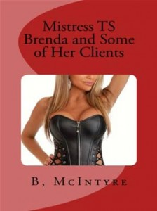 Baixar Mistress ts brenda and some of her clients pdf, epub, ebook