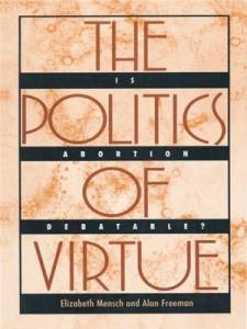 Baixar Politics of virtue, the pdf, epub, eBook