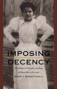Baixar Imposing decency pdf, epub, eBook