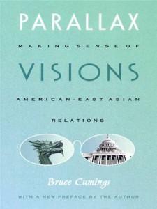 Baixar Parallax visions pdf, epub, eBook