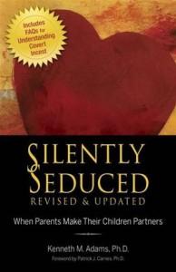 Baixar Silently seduced, revised & updated: when pdf, epub, eBook