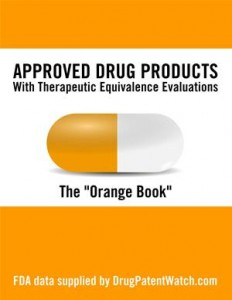 Baixar 2005 orange book: approved drug products with pdf, epub, eBook