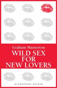 Baixar Wild sex for new lovers pdf, epub, eBook