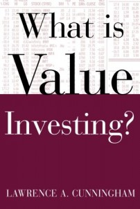 Baixar What is value investing? pdf, epub, eBook