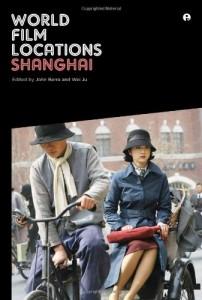Baixar Shanghai pdf, epub, eBook