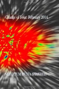 Baixar Change of four- february 2014 pdf, epub, eBook